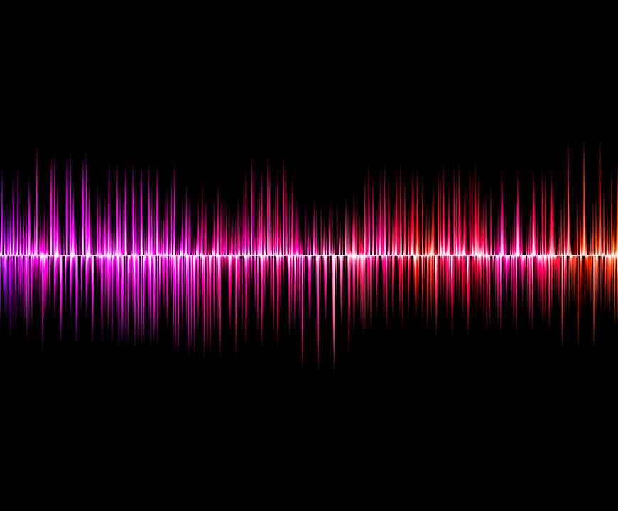 Quelle: https://pixabay.com/de/illustrations/sound-welle-stimme-h%C3%B6ren-856771/