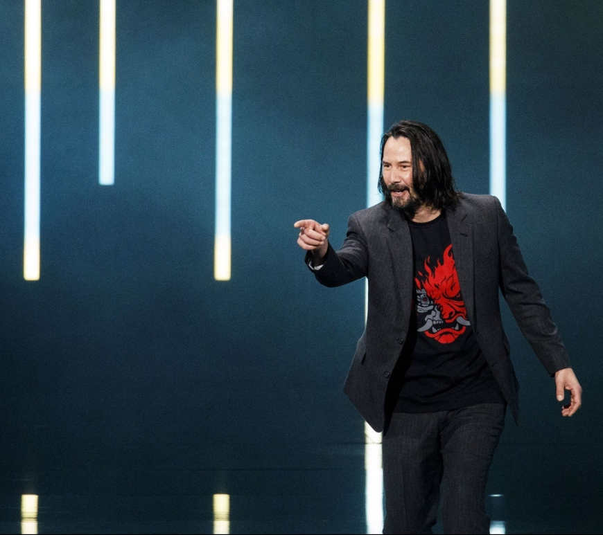 https://www.wired.com/story/keanu-reeves-e3-hack-border-photos-robocalls/