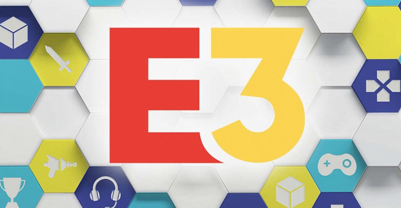 E3 fällt wegen Coronavirusaus