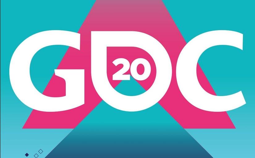 GDC-Logo-Gamerrepublic