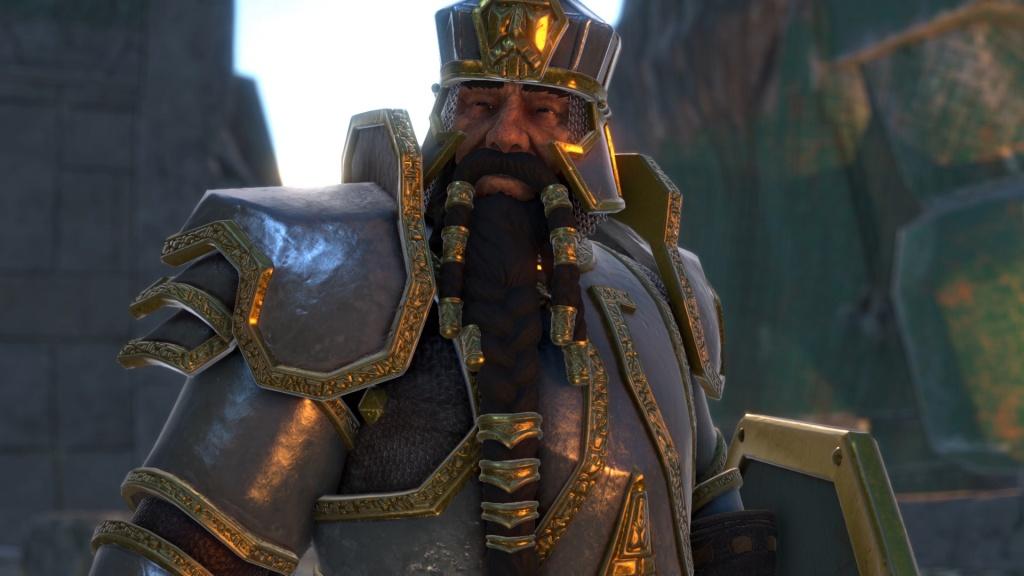 King Art Die Zwerge
