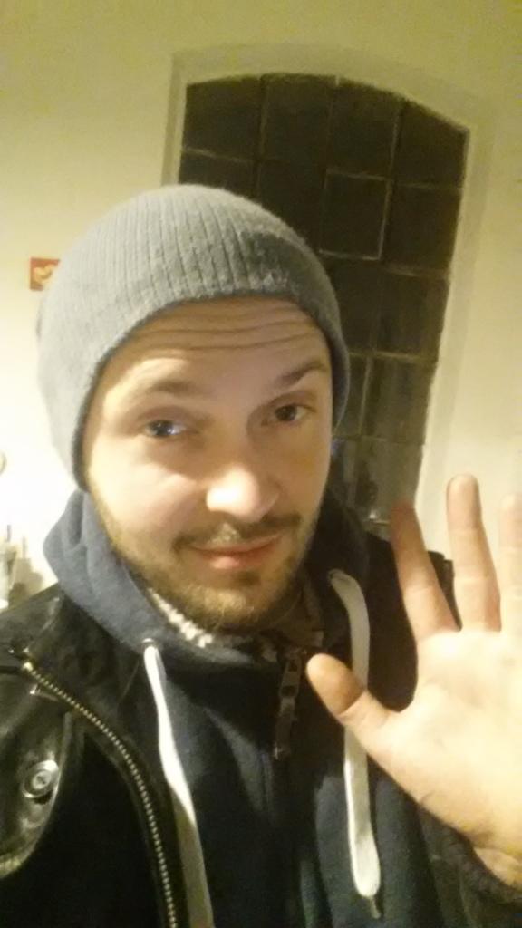 gamerrepublic jonathan harsch johnny
