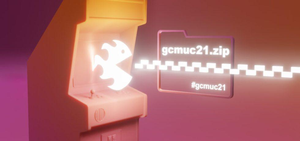 gamecamp munich gcmuc21.zip