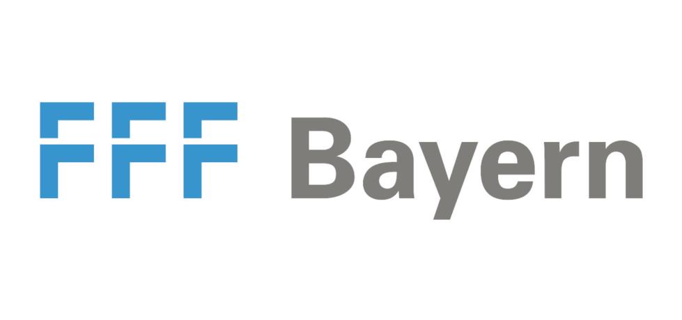 logo fff bayern film fernseh fonds bayern