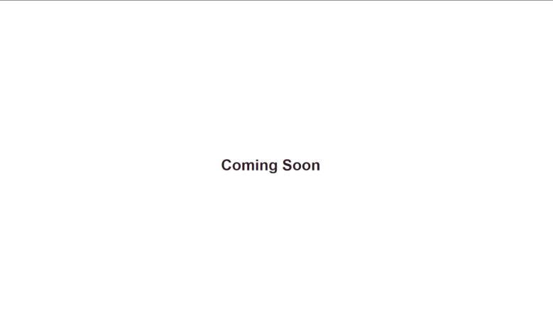 Homepage down baustelle coming soon